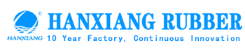 Hanxiang Rubber Products Co., Ltd